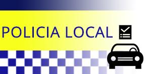 configurador-policia-local