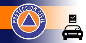 configurador-proteccion-civil
