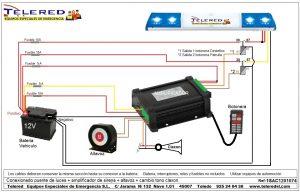 1sac1201074-amplificador-eco-altavoz-puente-eco-rot-claxon