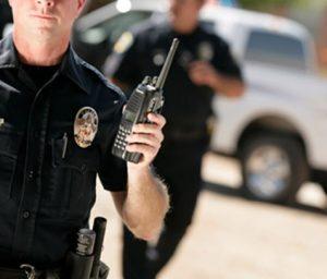 portatil-policia