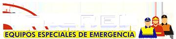 TELERED Logo